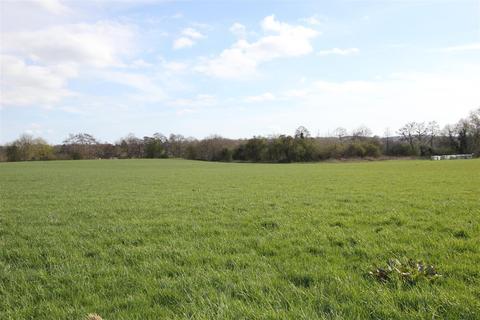 Land for sale - Plot 435 Lakeside developments, Chevening road, Sevenoaks