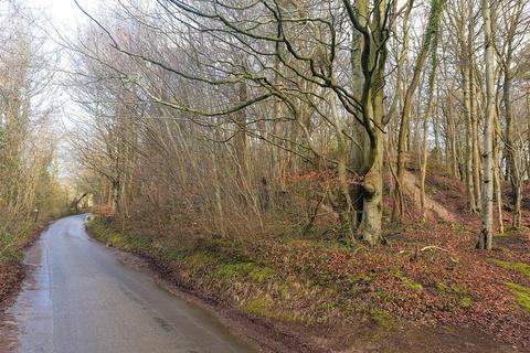 Land for sale - Quarry Hill, Box, Corsham