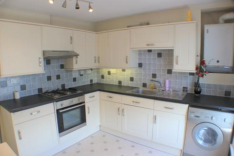1 bedroom flat to rent - Coldharbour Lane, Camberwell