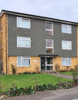 1 bedroom flat to rent - Flat 2, 21 Woodside Road, Sutton