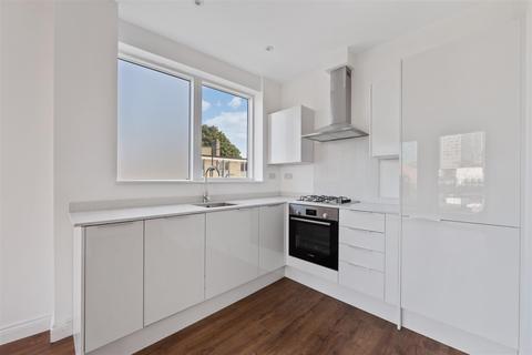 1 bedroom flat to rent - Jubilee Street, Whitechapel, London