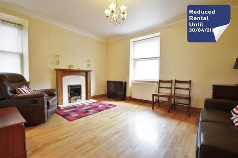 2 bedroom flat to rent - Simon Square Edinburgh EH8 9HP United Kingdom