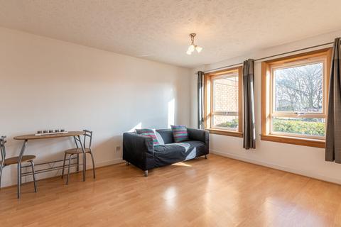 2 bedroom flat to rent - South Maybury Edinburgh EH12 8NX United Kingdom