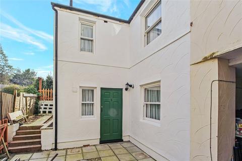 2 bedroom end of terrace house for sale - Newport Road, Barnstaple
