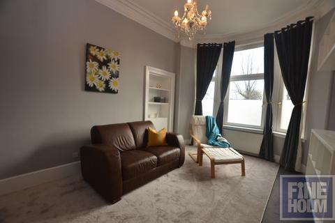 1 bedroom flat to rent - Orkney Place, Govan, GLASGOW, Lanarkshire, G51