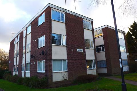 2 bedroom apartment to rent - Vinecote Road, Longford, Coventry, CV6