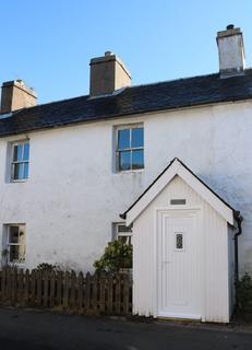 3 bedroom terraced house for sale - Glenelg, Kyle IV40