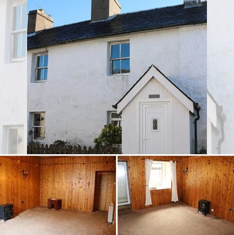 3 bedroom terraced house for sale - Glenelg, Kyle IV40