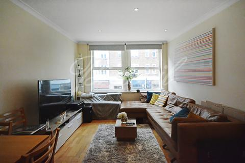 2 bedroom apartment for sale - Fulham High Street, London, SW6