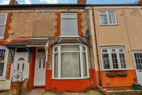 2 bedroom terraced house for sale - Selkirk Street, Hull, HU5