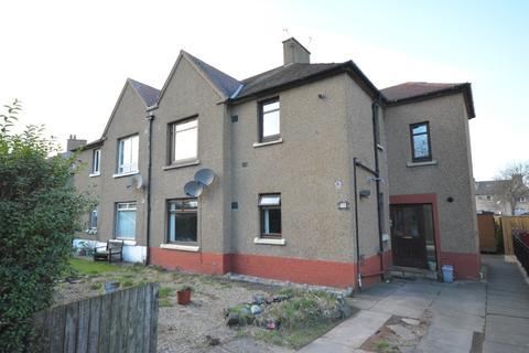 2 bedroom flat for sale - Dalgrain Road, Grangemouth, Falkirk, FK3 8HN