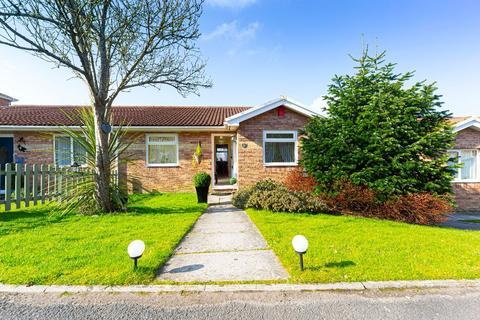 2 bedroom bungalow for sale - Ffordd Catraeth, Cilfynydd, Pontypridd