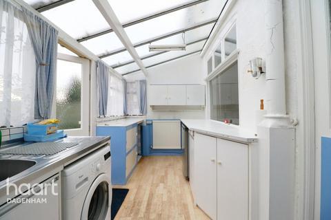 3 bedroom terraced house for sale - Salisbury Road, Dagenham