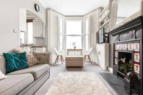 1 bedroom flat for sale - Victoria Rise, SW4