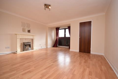 2 bedroom flat to rent - Overton Crescent, Denny, Stirling, FK6 5BA