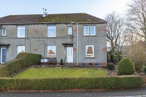 2 bedroom flat for sale - 67 Scott Crescent, Selkirk TD7 4EN