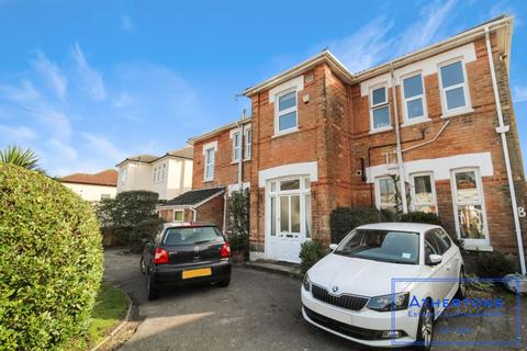 2 bedroom flat for sale - Southcote Road, Bournemouth, Bournemouth, BH1 3SS