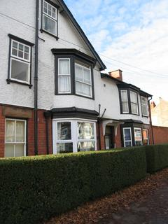 Studio to rent - Flat 7, 32 Winchester Avenue,  Leicester, LE3
