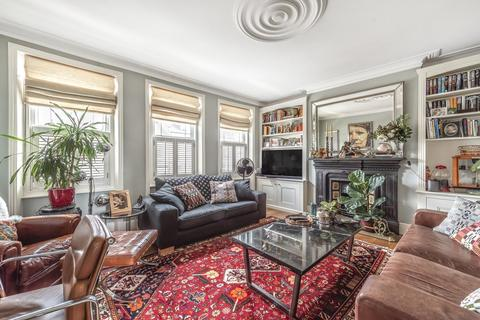 3 bedroom flat for sale - Glebe Road, Crouch End