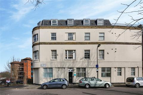 1 bedroom flat for sale - Mount Pleasant Lane, Hackney, London, E5