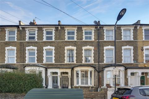 2 bedroom flat for sale - Linscott Road, Hackney, London, E5