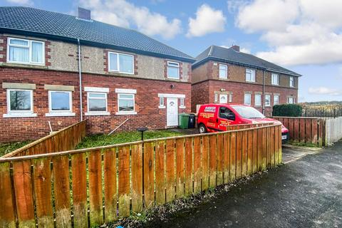 4 bedroom semi-detached house for sale - Green Lane, Dudley, Cramlington, Tyne and Wear, NE23 7JP