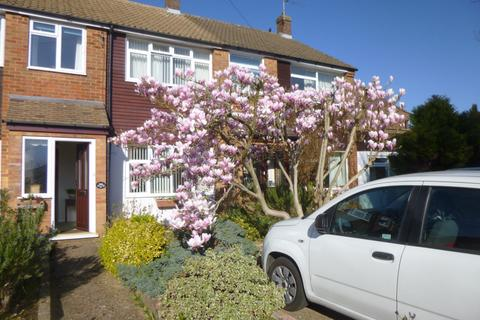 3 bedroom terraced house for sale - Stubbs End Close, Amersham