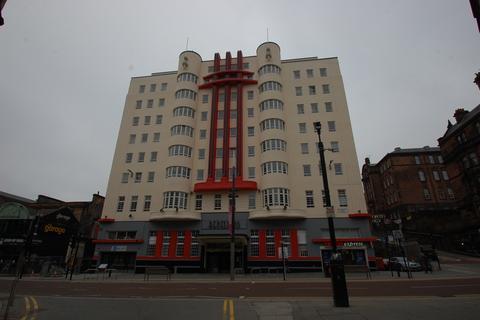 1 bedroom flat for sale - Beresford Building, 460 Sauchiehall Street, Flat 6/3, Glasgow City, Glasgow, G2