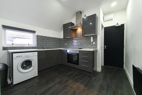 1 bedroom flat to rent - Cosmeston Street, Cathays, Cardiff CF24