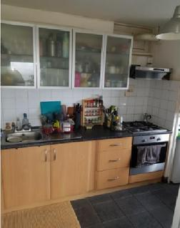 2 bedroom apartment for sale - Shearsmith House, Hindmarsh close E1