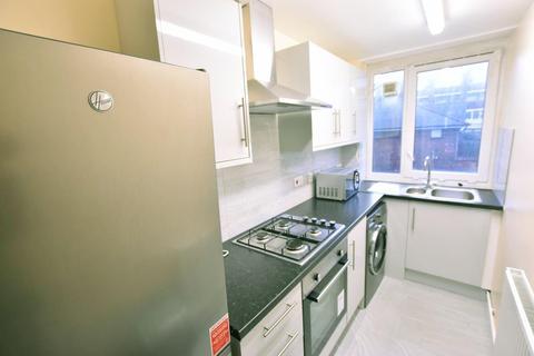 1 bedroom flat for sale - Dalston Lane, E8
