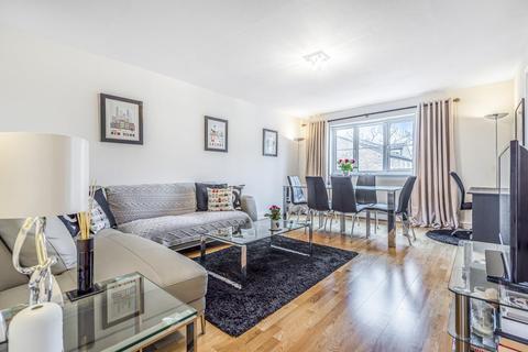 2 bedroom flat for sale - St. Gerards Close, Clapham