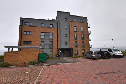 2 bedroom ground floor flat for sale - ELDON STREET, GREENOCK