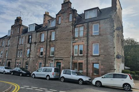2 bedroom flat to rent - 6 Viewfield Place , Perth  PH1 5AG