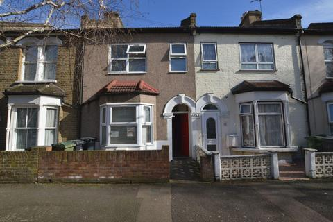 5 bedroom house to rent - Haroldstone Road, Walthamstow, E17