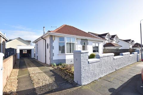4 bedroom detached bungalow for sale - 90 Boydfield Avenue, Prestwick, KA9 2JJ