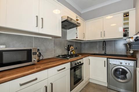 1 bedroom apartment to rent - Disraeli Road Putney SW15