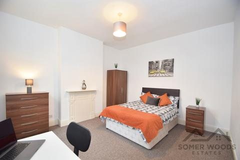 1 bedroom flat to rent - City Road, Birmingham, West Midlands