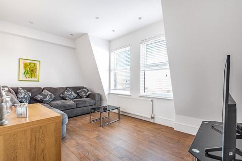 1 bedroom flat for sale - Tottenham Lane, Crouch End