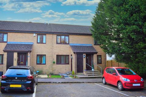 2 bedroom flat for sale - Castle Wynd, Bothwell, Glasgow, G71 8TQ