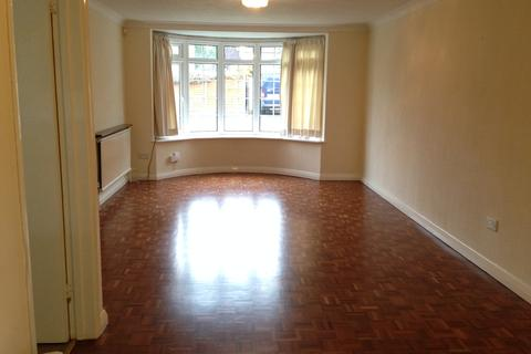 3 bedroom end of terrace house to rent - Squirrels Green, Worcester Park KT4
