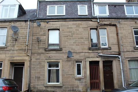 2 bedroom apartment to rent - Havelock Street, Hawick, Scottish Borders, TD9