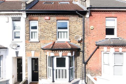 3 bedroom terraced house for sale - Troughton Road, Charlton, SE7