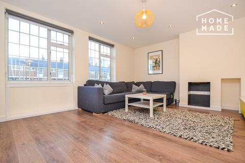 3 bedroom flat to rent - Brownfield Street, Poplar, E14