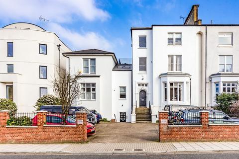1 bedroom flat for sale - Park Hill, Clapham Park, SW4
