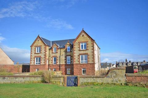 2 bedroom apartment for sale - 20 Marina Road, Prestwick, KA9 1QZ