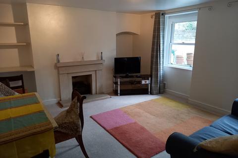 2 bedroom flat to rent - Park Place, Cheltenham GL50