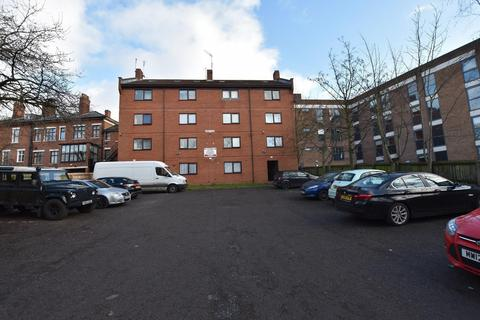 Studio for sale - Wrekin View, Wolverhampton