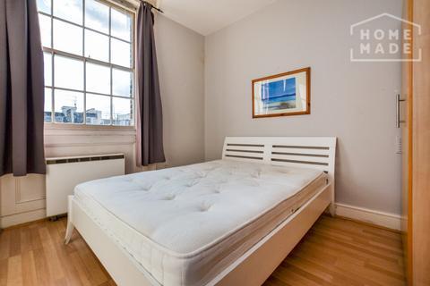 4 bedroom flat to rent - Westbourne Terrace, Paddington, W2