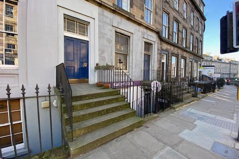 1 bedroom flat to rent - Broughton Street, Broughton, Edinburgh, EH1
